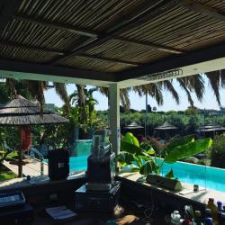 Casa Vacanze Saija Resort